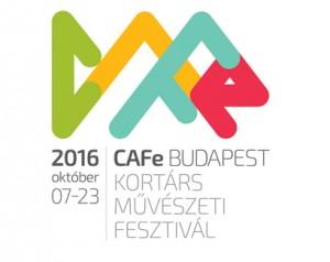 cafe_budapest_2016_logo_hu