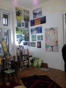 galeria_muterem_lakas-225x300